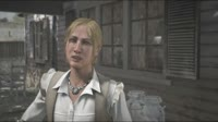 Red Dead Redemption Official Launch Trailer.mp4