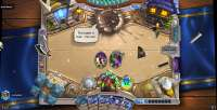 Hearthstone Screenshot 11-18-20 00.25.56.png