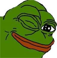 epe-wink-frog-dank-meme-freetoedit-pepe-the-frog-winki-1156[...].png