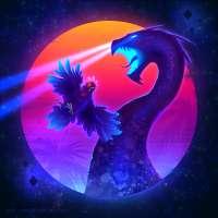 maggy-lisakowski-laser-dragon-vs-terminator-rooster-ultra-s[...].jpg