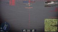 War Thunder 2020.11.20 - 14.49.43.38.DVR.mp4