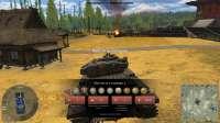 War Thunder Screenshot 2020.11.20 - 18.33.05.62.png