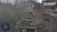 War Thunder 2020.11.20 - 23.49.33.118.DVRJoined.mp4