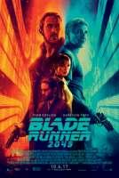 BladeRunner2049poster.png