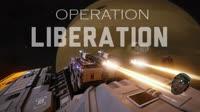 Operation Liberation.webm