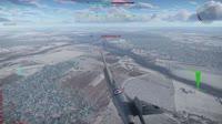 War Thunder - В бою 2020-11-22 10-37-21.mp4
