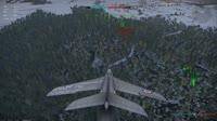 War Thunder 2020.11.22 - 16.31.33.06.DVR.mp4
