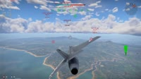 War Thunder 2020.11.22 - 16.35.55.07.DVR.mp4