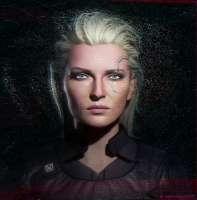 MeredithStout-Cyberpunk2077.jpg
