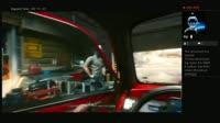 CYBERPUNK 2077 GAMEPLAY HIGH !-QWOybECO1ks3.mp4