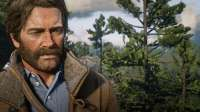 Red Dead Redemption 2 Screenshot 2020.11.22 - 22.36.08.51.png