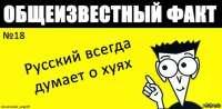 1423312145648086338.jpg