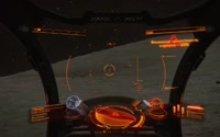 EliteDangerous6420210111165551066.mp4