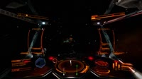 Elite Dangerous 2021 01 11 22 38 50 04 DVR Trim.mp4