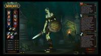 Стрим Вечернего Азерота Высшие эльфы в Shadowlands.mp4