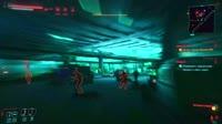 Cyberpunk 2077® 2021.01.02 - 02.29.53.00.webm