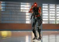 Cyberpunk207720210114024513668.jpg