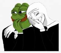 296-2965267pepe-and-wojak-laughing-hd-png-download.png
