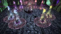 Final Fantasy XIV  A Realm Reborn 2021.01.21 - 01.09.35.09.mp4