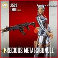 Precious-Metals-Bundle.jpg