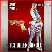 Ice-Queen-BUndle.jpg