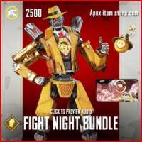 Fight-Night-Bundle-300x300.jpg