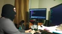 hacker.mp4