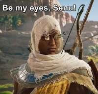 be-my-eyes-senu.png