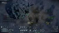 Space Engineers - Торпедная охота на буровые корабли на аст[...].mp4