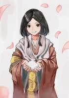 game-art-Игры-Sekiro-Shadows-Die-Twice-Divine-Child-of-Reju[...].jpeg