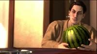 Watermelon.mp4