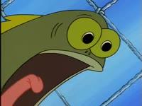 You What! (Spongebob).webm