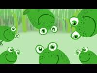 лягушки.webm