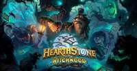 hearthstone-review-521133-17.jpg