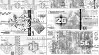 EruodollarCyberpunk2020.jpg