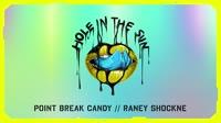 Cyberpunk 2077 — Hole In The Sun by Point Break Candy Raney[...].mp4