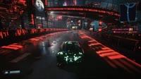 Cyberpunk 2077 2021.02.21 - 17.22.38.01.mp4