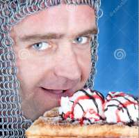 knight eating waffle.jpg