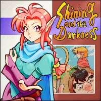 Shining.In.The.Darkness.full.3111888.jpg