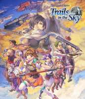 the-legend-of-heroes-trails-in-the-sky-sc.png
