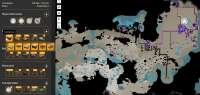2021-03-30 043543-Interactive map  Save editor  [SCIM] Sati[...].png