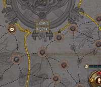 Screenshot39.png