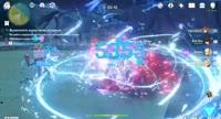 Genshin Impact 2021.04.08 - 09.42.48.09.webm