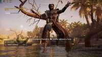 Assassins Creed  Origins Screenshot 2021.03.27 - 21.25.45.53.png