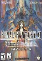 41384-final-fantasy-xi-online-chains-of-promathia-windows-f[...].jpg