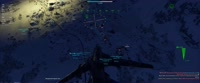 War Thunder 2021.04.02 - 23.40.05.21.DVR.mp4