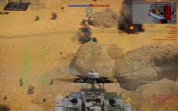 War Thunder 2021.04.04 - 15.18.10.102.DVR.1617539126585.mp4