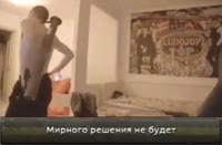 video.mp4