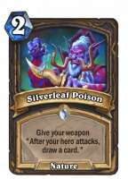 silverleaf-poison.png