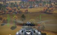 War Thunder 2021.04.05 - 16.23.09.13.DVR.1617629362590.mp4